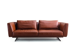 Hackney 3 Seater Sofa