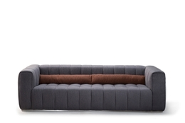 Roselyn 3-Seater Sofa
